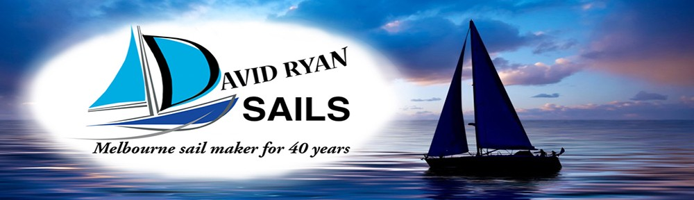 Ryan Sails
